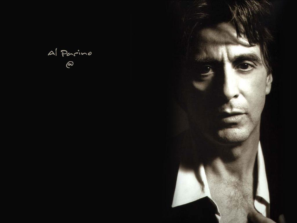 Al_Pacino_001.jpg