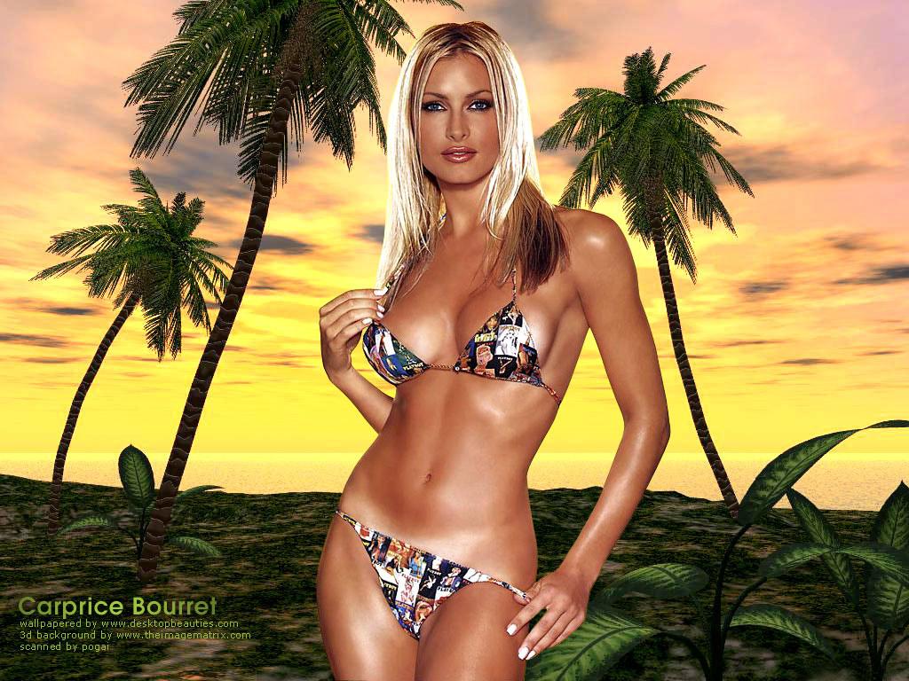 красивые женские тела фотографии порно