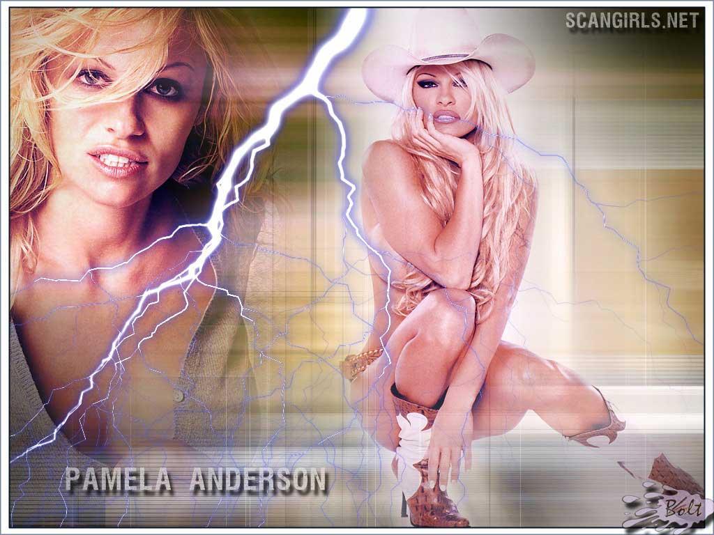 Pamela Anderson sexy hot photos pamela hard xxx photos of ass and pussy hard ...